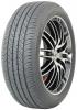Dunlop SP Sport 270 (215/60R17 96H)