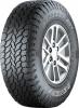 General Tire Grabber AT3 (235/65R17 108H)
