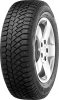 Фото Gislaved Nord Frost 200 SUV (255/55R18 109T)