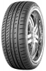 GT Radial Champiro UHP1 (245/40R17 91W)
