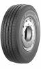 Kormoran Roads 2T (265/70R19.5 143/141J)