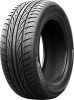 ���� Sailun Atrezzo Z4+AS (225/45R17 94W)