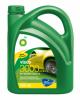 British Petroleum Visco 3000 10W-40 4л