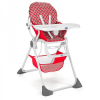 Фото Chicco Pocket Meal Red