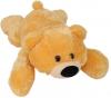 Алина Медведь лежачий «Умка» 55 см