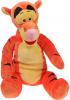 Disney Тигр 43 см (900131)