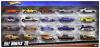 Фото Mattel Подарочный набор из 20 автомобилей (H7045)