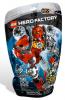 LEGO Hero Factory 6293 Фурно