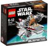 LEGO Star Wars 75032 Истребитель X-Wing
