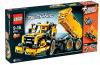 LEGO Technic 8264 Грузовик