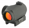 Aimpoint Micro Т-1
