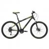 Smart Bikes Machine 500 (2015)