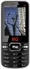 BQ BQM-2410 Denver II