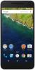 Фото Huawei Nexus 6P 32Gb