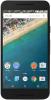 ���� LG Nexus 5X 16Gb
