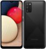 Фото Samsung Galaxy A02s SM-A025F 32Gb