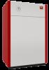 Лемакс Лидер 16 кВт