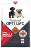 Opti Life Adult Digestion Mini 7,5 кг