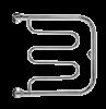 Terminus Фокстрот 32/20 700x600
