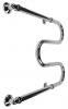 Фото Terminus М-образный бесшовная труба 32 ПС 400x600