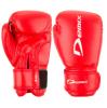 Фото Demix Перчатки боксерские (DCS-201R4)