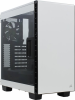 Фото Corsair Carbide Series Clear 400C White