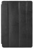 PortCase TBK-270 BK