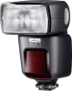 ���� Metz mecablitz 52 AF-1 digital for Nikon