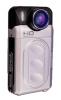 ���� HDC HD305
