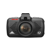 ���� Sho-Me A7-GPS/Glonass