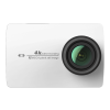 ���� Xiaomi Yi 4K Action Camera Pearl White Travel Edition