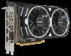 Фото MSI Radeon RX 480 ARMOR 8G OC