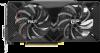 Palit GeForce RTX 2070 Dual 8GB (NE62070015P2-1062A)