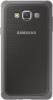 ���� Samsung EF-PA700BA