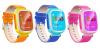 Фото Smart Baby Watch Q60s