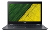 Фото Acer Spin 5 SP515-51N-54WQ (NX.GSFER.001)