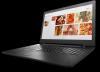 Фото Lenovo IdeaPad 110-15 (80T7003LRK)