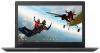 Фото Lenovo IdeaPad 320-15 (80XV00J2RK)
