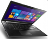 Фото Lenovo IdeaPad B7080 (80MR02QBRK)