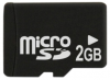 ���� Smartbuy microSD 2Gb